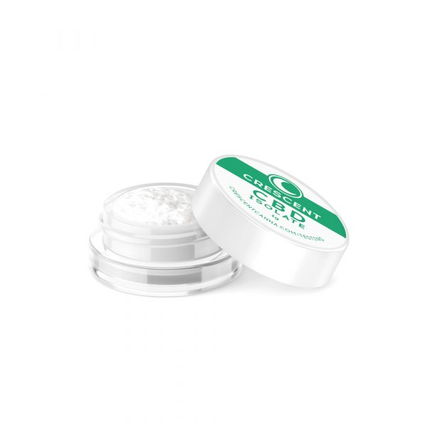 Buy CBD Isolate Powder