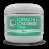 CBD 4 oz Recovery Cream