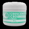 CBD 2 oz Recovery Cream