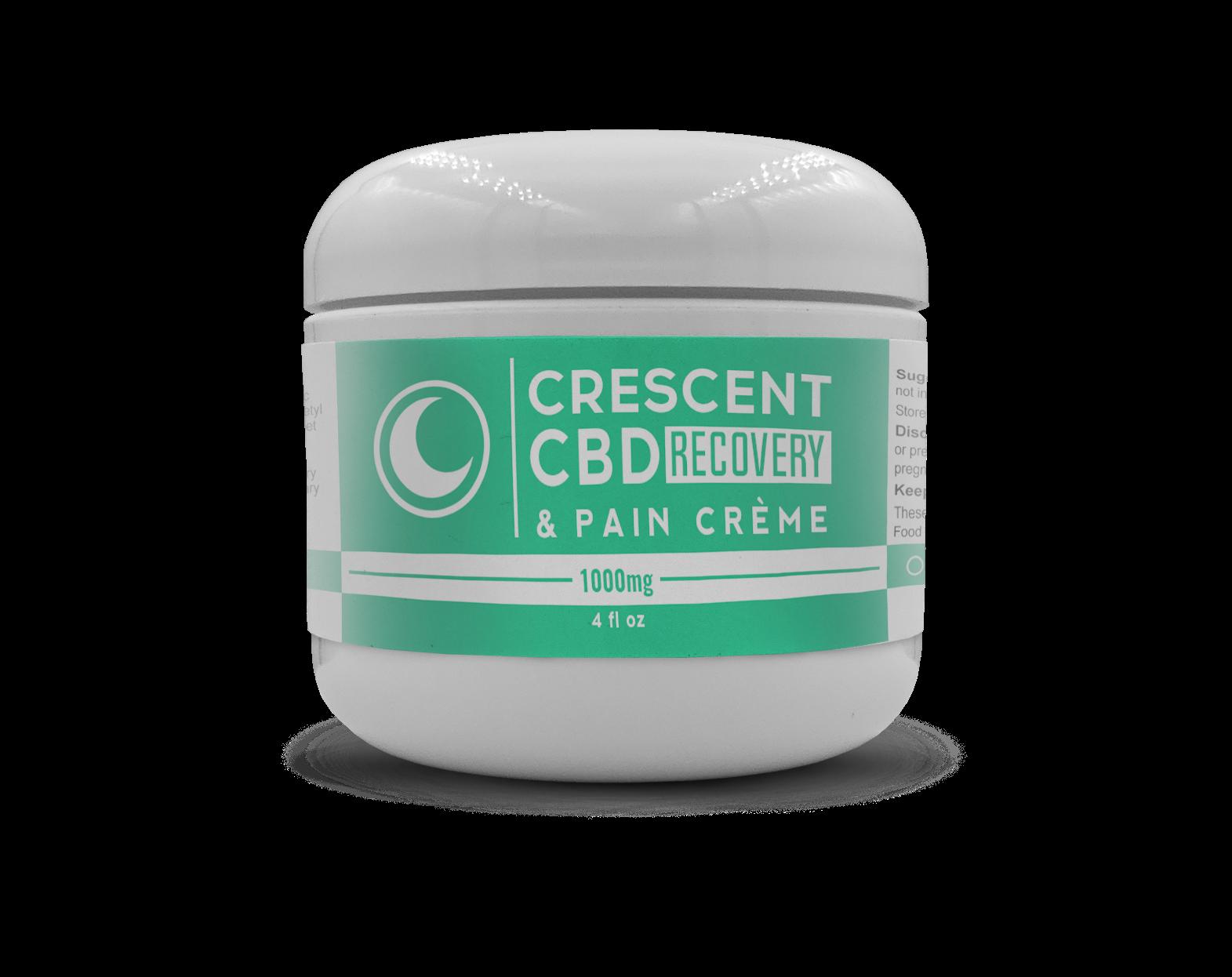 cbd-pain-cream