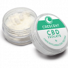 99% Pure CBD Powder