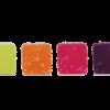 Crescent Canna's Hemp-Derived CBD Gummies